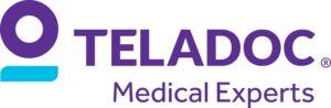 Teladoc Medical Experts