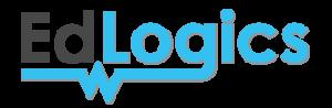 EdLogics