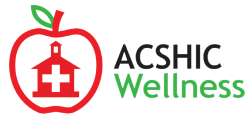 acshic-wellness-logo---green
